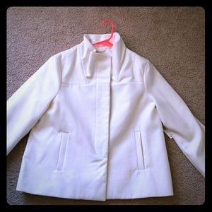 Brand New Beautiful Jacket